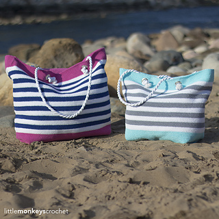 Beachbag-square3_small2