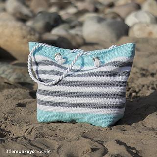Beachbag-square4_small2