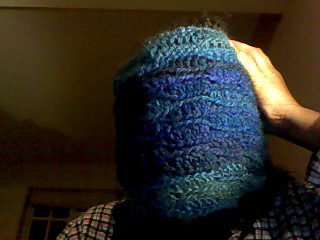 Catesby_cowl_small2