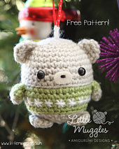 Freepattern_small_best_fit