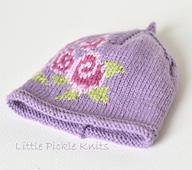 Little_rose_beanie_knitting_pattern_little_pickle_knits_by_linda_whaley_in_rowan_wool_cotton_4ply__2__small_best_fit