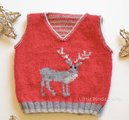 Baby_little_reindeer_tank