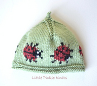 Little_ladybird_beanie_little_pickle_knits_knitting_pattern__3__small_best_fit