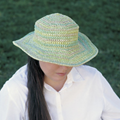 Hat_01_small