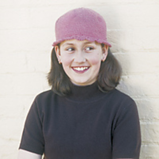Hat_03_small2