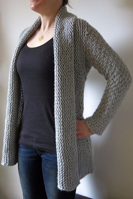 Ravelry Courie In Pattern By Littletheorem