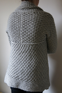 ca247a737d055 Ravelry  Courie In pattern by Littletheorem