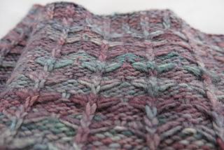 efd683e43e0a3 Ravelry  Abriachan pattern by Littletheorem