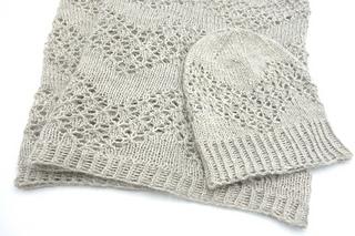 c0fb1d610d85d Ravelry  Suilven Hat pattern by Littletheorem