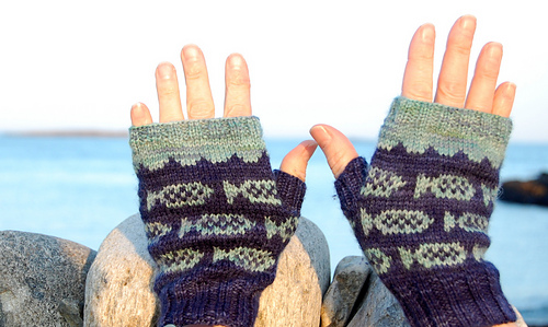 Fishmitts2_medium