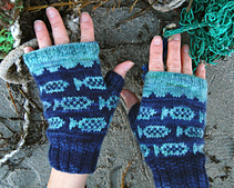 Fishmitts6_small_best_fit