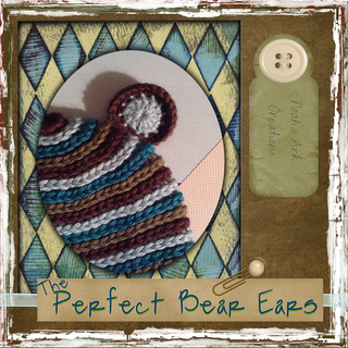 Perfect_bear_ears_small2