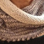 Hurricane_cowl_close_up_small_best_fit