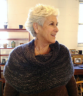 Michelle_cozy_cowl_for_pattern_pic_small_best_fit
