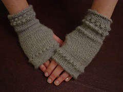 Fingerless_gloves_alpaca_1_small