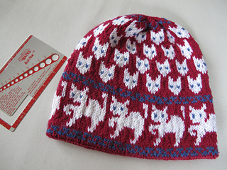 Cat_hat_2_small2