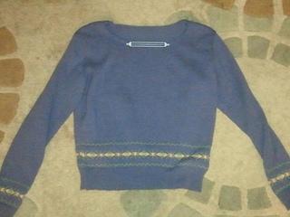 Fairaisle_sweater_pic_small2