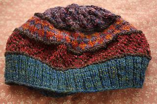 Swatch_hat_small2