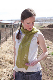 Giant-slayers-vine-scarf_250_small_best_fit