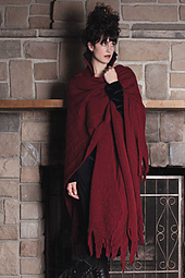 Maleficents-cloak_250_small_best_fit