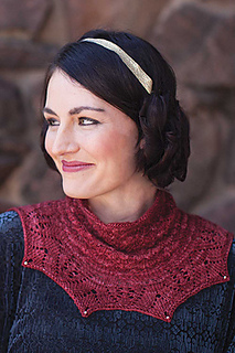 Rose-red-cowl_250_small2