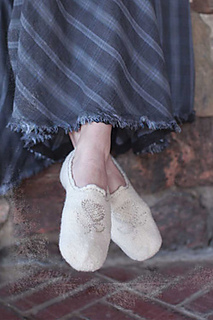 Singelis-silver-slippers_250_small2