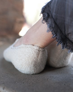 Singelis-silver-slippers_detail3_small2