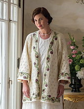 English_garden_kimono_pic1_small_best_fit