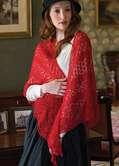 Fire_and_rose_shawl_khmeleva_pic1_small