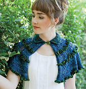 Ruffled_capelet_pic1_small_best_fit