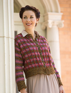 Autumncardigan_pic1_small2