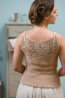 Mary_rose_camisole_pic2_small2