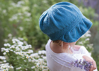 Catherinsbonnet_pic3_small2