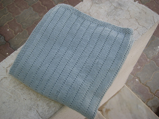 Bassil_blanket_small2