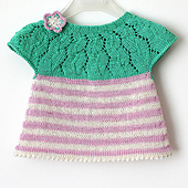 Img_4761-001_small_best_fit