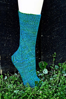 Racesocks3_small2