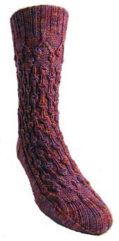Nouveau_sock_small_best_fit