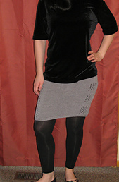 Skirt_front_small_best_fit
