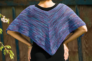 Pattern_356_big_small2