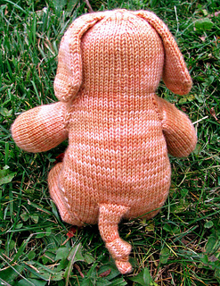 Puppy_back_web_small2