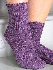 Pattern_381_sock_small