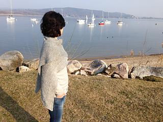 Lago_maggiore_small2