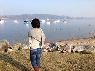 Lago_maggiore_2_small2