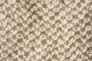 Blanket_pattern_web_s_small2