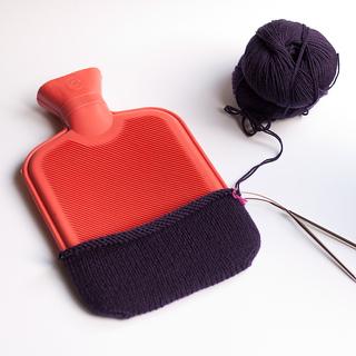Purple-3666_small2