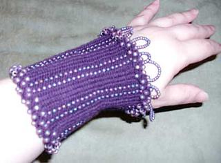 Wrists1sm_small2