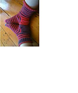 First_socks_small2