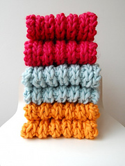 Scarfstack2-500x668_small