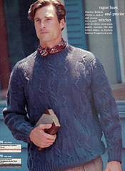 Patricia_roberts_man_vogue_sweater_small