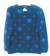 Circles_sweater1_small_best_fit